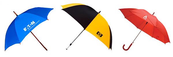 печать-на-зонтах